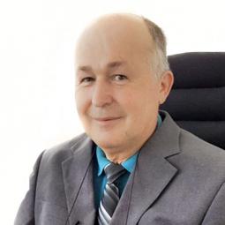 doc. RNDr. PhMr. Karel Volenec, Csc.