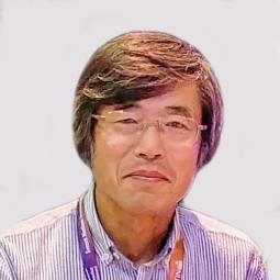 DR. EIICHI GENDA