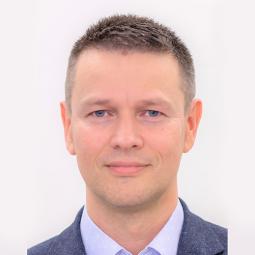 Daniel Kudláček