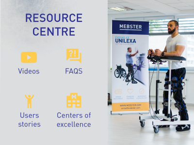 Comming soon: Launch of MEBSTERS Resource Center