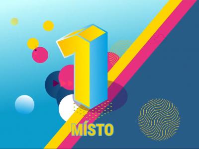 MEBSTER vyhrál první místo v ČSOB Start IT Demoday