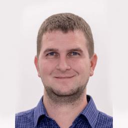 Ing. Petr Staníček